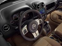 Jeep-Compass-2010_5.jpg