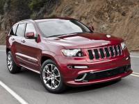 Jeep-Grand-Cherokee-SRT8_2.jpg
