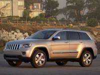 Jeep-Grand-Cherokee_1.jpg