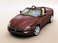 Maserati-Spyder_1.jpg