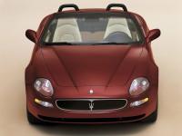Maserati-Spyder_2.jpg