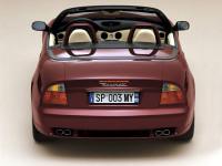 Maserati-Spyder_3.jpg