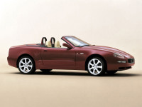 Maserati-Spyder_4.jpg