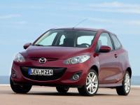Mazda-2_1.jpg
