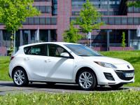 Mazda-3_2.jpg