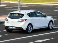 Mazda-3_3.jpg
