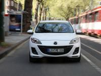 Mazda-3_4.jpg