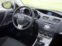 Mazda-3_5.jpg