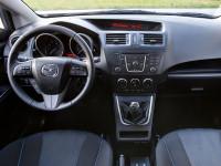 Mazda-5_5.jpg