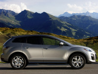 Mazda-CX-7_3.jpg