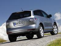 Mazda-CX-7_4.jpg