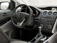 Mazda-CX-7_5.jpg