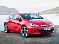 Opel-Astra-GTC-J_1.jpg