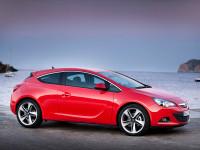Opel-Astra-GTC-J_2.jpg