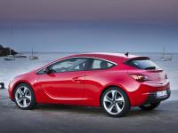 Opel-Astra-GTC-J_3.jpg