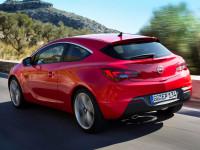 Opel-Astra-GTC-J_4.jpg