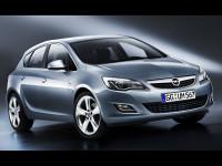 Opel-Astra-J_1.jpg