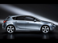 Opel-Astra-J_2.jpg
