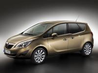 Opel-Meriva-B_1.jpg