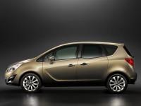 Opel-Meriva-B_2.jpg