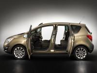 Opel-Meriva-B_4.jpg