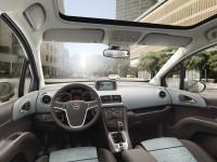 Opel-Meriva-B_5.jpg