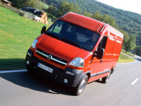 Opel-Movano-A_4.jpg