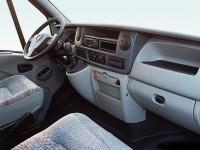 Opel-Movano-A_5.jpg