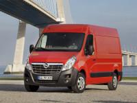 Opel-Movano-B_1.jpg