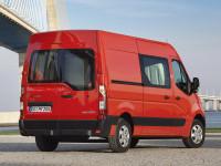 Opel-Movano-B_2.jpg