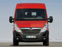 Opel-Movano-B_4.jpg