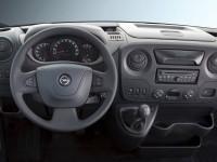Opel-Movano-B_5.jpg