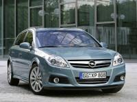 Opel-Signum_1.jpg