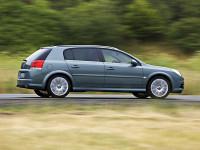 Opel-Signum_2.jpg