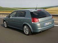Opel-Signum_3.jpg