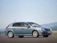 Opel-Signum_4.jpg