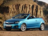 Opel-Tigra-B_1.jpg