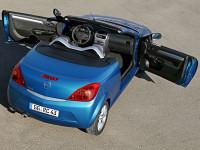 Opel-Tigra-B_3.jpg