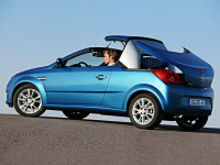 Opel-Tigra-B_4.jpg