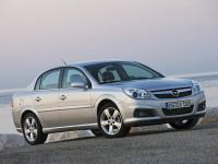 Opel-Vectra-C_1.jpg