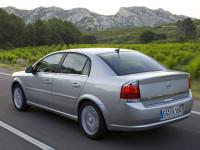 Opel-Vectra-C_3.jpg