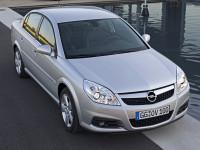 Opel-Vectra-C_4.jpg