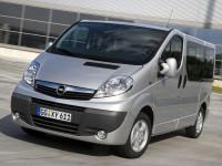 Opel-Vivaro_1.jpg