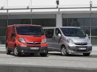 Opel-Vivaro_3.jpg