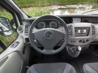 Opel-Vivaro_4.jpg
