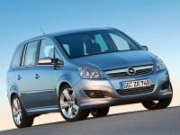 Opel-Zafira-B_1.jpg