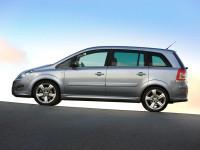 Opel-Zafira-B_2.jpg