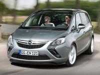 Opel-Zafira-C_1.jpg