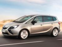 Opel-Zafira-C_2.jpg