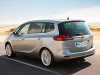 Opel-Zafira-C_3.jpg